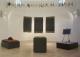 2007-2008 Dialog Filz objekte und installationen