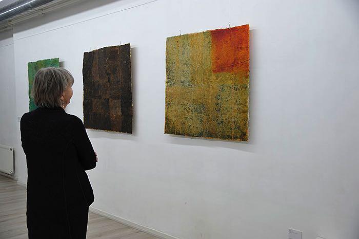 Inge Evers