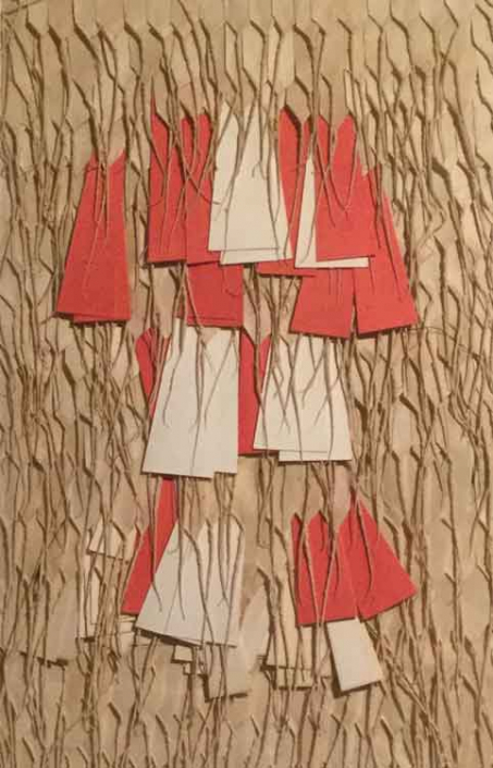 Kunstlijn 1985