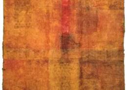Galerie Adytum 2002
